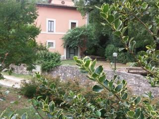 Foto - Rustico / Casale via Ireneo Aleandri, Spoleto