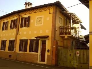 Foto - Appartamento Strada Provinciale della Cerca, Balbiano, Colturano