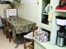 Appartamento Vendita Prato  8 - Maliseti, Narnali, Viaccia
