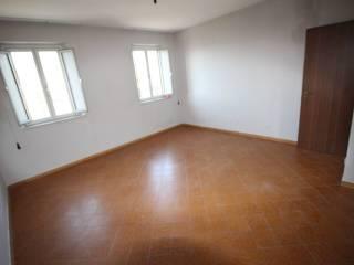 Foto - Appartamento via di Tempagnano 1775B, Tempagnano - Picciorana, Lucca
