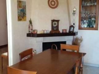 Foto - Appartamento viale Campo Sportivo, Serracapriola