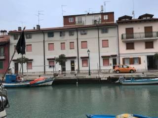 Foto - Palazzo / Stabile Riva Bersaglieri 19, Grado