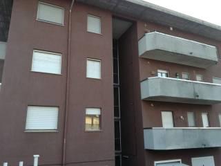 Foto - Bilocale via XXV Aprile, Ospedaletto Lodigiano