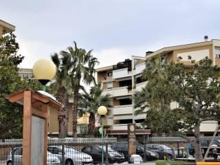 Foto - Quadrilocale via Mafalda di Savoia, Viale Bovio - Piazza Duca degli Abruzzi, Pescara