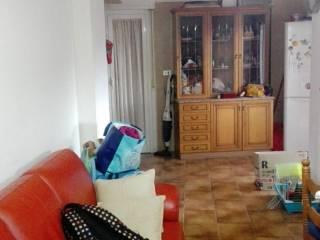Foto - Quadrilocale via Sicilia 15, Venetico