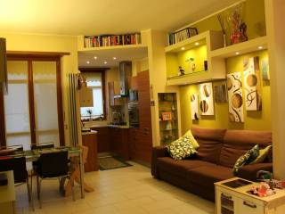 Ufficio Lavoro Nichelino : Case e appartamenti via nichelino torino immobiliare