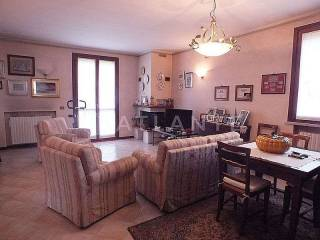 Foto - Villa, buono stato, 165 mq, Porto Mantovano