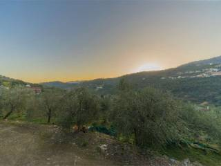 Foto - Villa via che guevara, Diano San Pietro