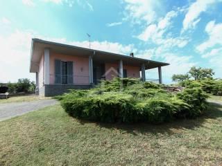 Foto - Villa, buono stato, 257 mq, Torrazza Coste