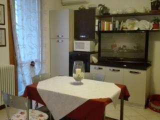 Foto - Bilocale ultimo piano, Solesino
