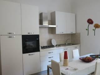 Foto - Casa indipendente via Orfanelli, Santo Stefano di Camastra