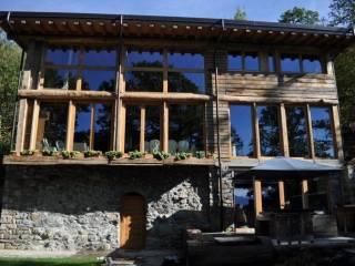 Foto - Villa Strada Provinciale Ceto-Cimbergo-Paspardo, Cedegolo