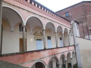 Immobile Vendita Castel Bolognese