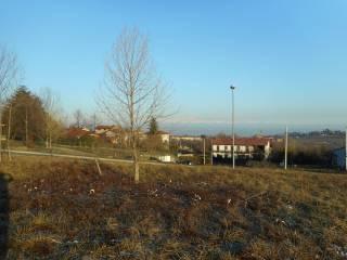Foto - Terreno edificabile residenziale a Verrua Savoia