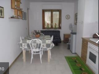 Foto - Villa via dei Mille, Tortora