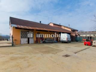 Foto - Villa via Alba, Pralormo