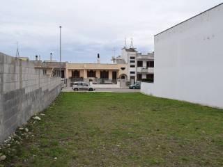 Foto - Terreno edificabile residenziale a Martano