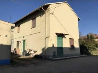 Foto - Trilocale all'asta via Molino 25, Cozzo