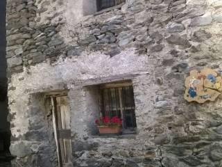 Foto - Rustico / Casale piazza San Giovanni, Rassa