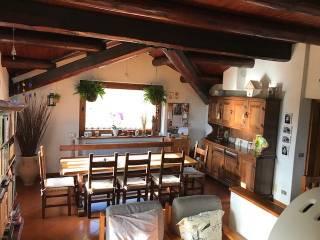 Foto - Rustico / Casale Località Roncoi di Fuori, San Gregorio nelle Alpi