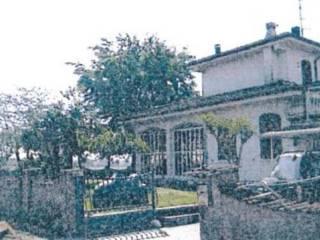 Foto - Villa all'asta Cascina San Martino Delle Ferrate, Olmeneta