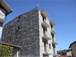 Foto - Monolocale all'asta via Franco Sampietro, Chiesa in Valmalenco