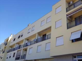 Case in Vendita: Terni Bilocale via Giacomo Brodolini 39, Cesure - Valenza, Terni