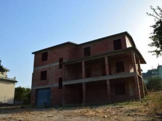 Foto - Rustico / Casale via Flumendosa, Tertenia