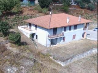 Foto - Villa via Illori, Patrica