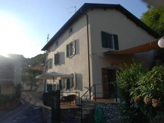 Foto - Rustico / Casale via Boschi, Garda