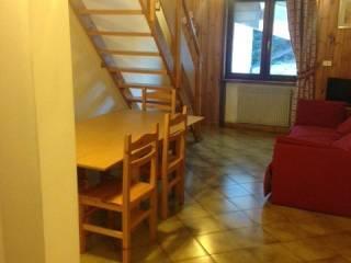 Foto - Appartamento via San Pellegrino, Moena