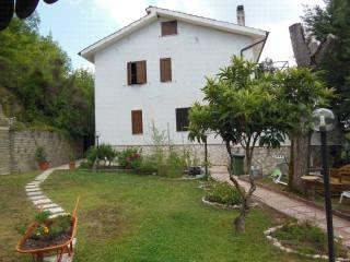 Foto - Villa Strada Provinciale Turanese, Paganico Sabino