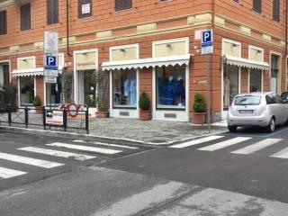 Attività / Licenza Affitto Carrara