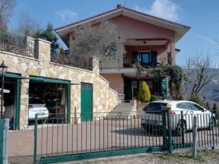 Foto - Villa Contrada Roncari, Roverè Veronese