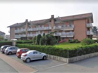 Foto - Appartamento via Molinotto 3, Caselle Torinese