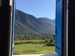 Foto - Villetta a schiera via Monte Summano, Velo d'Astico