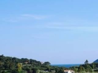 Foto - Casa indipendente via Filetto, Bonalaccia, Campo nell'Elba