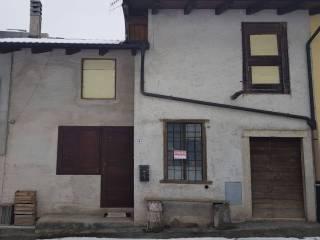 Foto - Appartamento via Castagneto 34, Altopiano della Vigolana