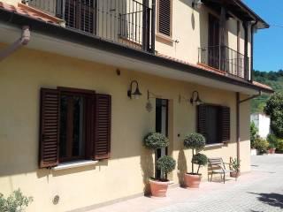 Foto - Trilocale Ex SS649, Torrevecchia Teatina