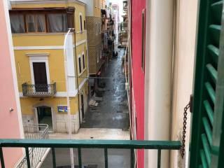 Foto - Bilocale via Seconda Regina 2, Margherita di Savoia