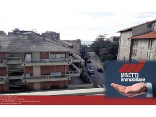 Foto - Appartamento corso Italia 4, Deiva Marina