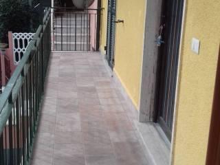 Foto - Appartamento ottimo stato, primo piano, Arcola