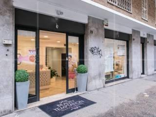 Cabina Estetica In Affitto A Roma : Negozio estetica cabina in affitto waa