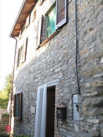 foto  Rustico / Casale frazione Lagagnolo, Zavattarello
