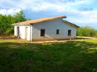 Foto - Villa Contrada Fonnone, Conza della Campania