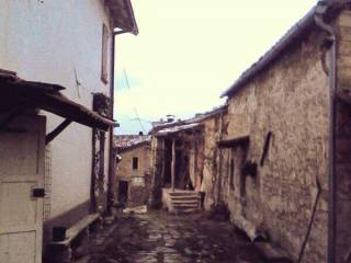 Foto - Rustico / Casale Località Pagno, Sarsina