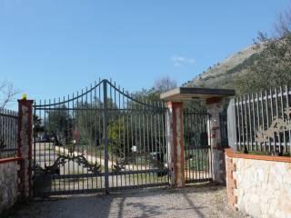 Foto - Villa via Sughereto, Cerreto, Sonnino