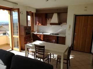 Foto - Appartamento via Monte Grappa, San Giustino