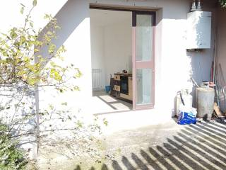 Foto - Monolocale via dei Savelli, Rocca Priora
