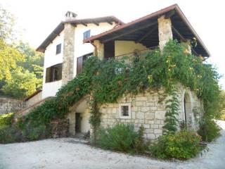 Foto - Villa Contrada Ariella Pescone, Gesualdo